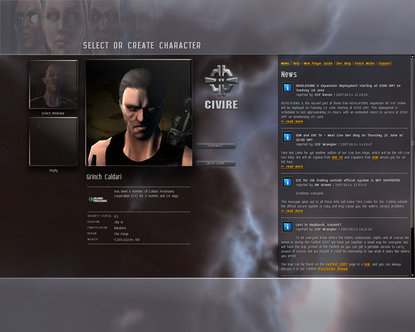 File:Grinch EVE Online characters.png