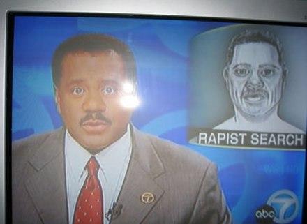 File:Rapist Search.jpg