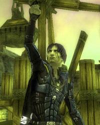 File:Bane of the Dawnsm.jpg