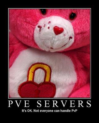 File:Pveserversqc9.jpg