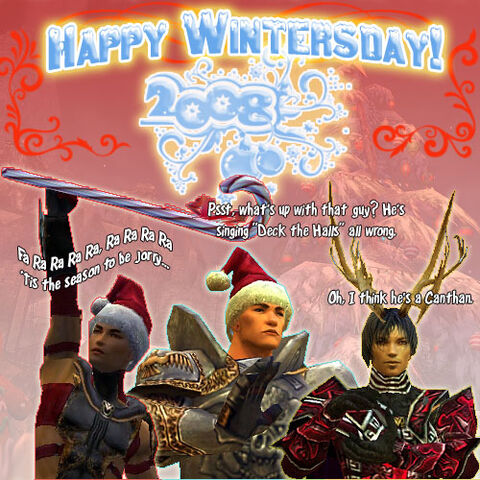 File:Viets wintersday 3.jpg