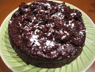 File:ViYChocolate Cake.jpg