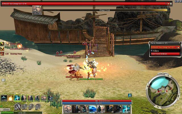 File:MagicalSamurai SanctumCayMissionRun Survival.jpg