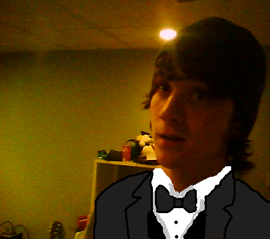 File:Skakid the suave.PNG