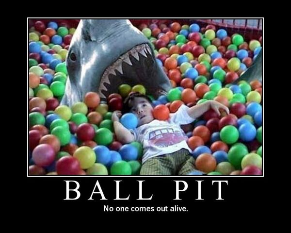 File:User Intemet Internet ball pit and sharks.jpg