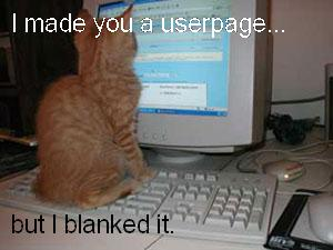 File:Lord Belar userpage lolcat.JPG