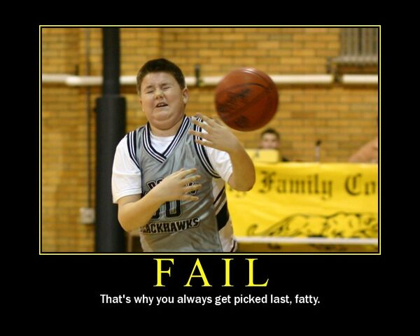 File:Failmotivationalvo6.jpg