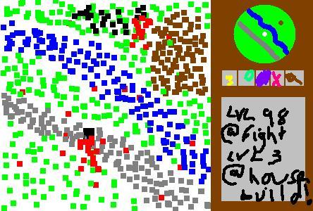 File:Runescape Screenshot 1.JPG