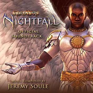File:848686-guild wars nightfall soundtrack super.jpg