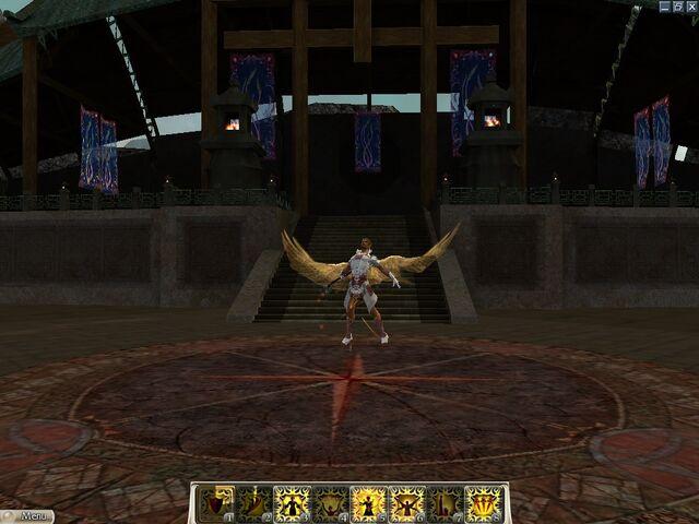File:Commander of Heroes.jpg