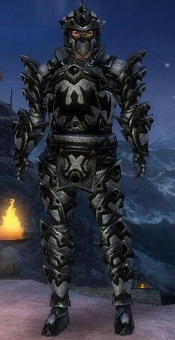 File:Armor Warrior Obsidian Male Black.jpg