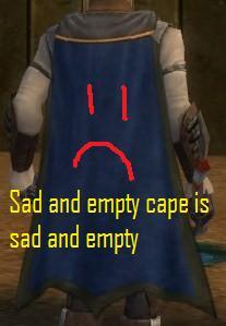 File:Sadcape.jpg