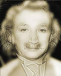 File:Albert-einstein-marilyn-monroe.jpg