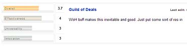 File:Guild of deals lol.jpg