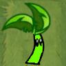 LeafyLawn