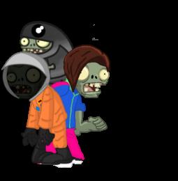 Zombiezpvzcc