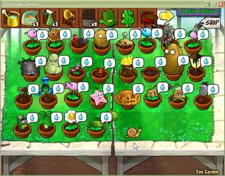 SnapCrab Plants vs Zombies 2012-5-8 21-59-39 No-00