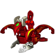 File:Giga Plitheon Ball Form (New Version).png