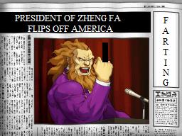File:Ō's Newspaper Edited Censored.png