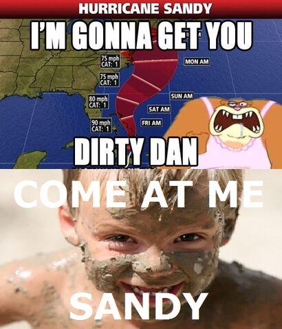 File:Hurricane Sandy.jpg