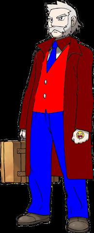 File:Professor Spruce.png
