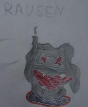 Rausen