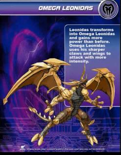 File:Omega Leonidas.png