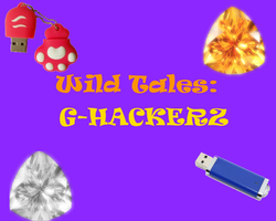 WildTalesGHackerzLogo