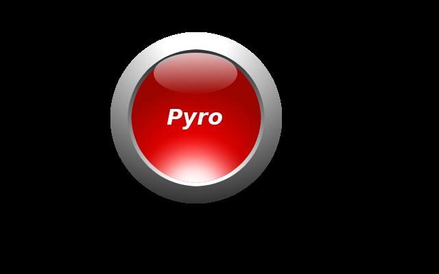 File:Pyrus Button Pyro.png