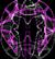 Mutated Crystalic Darkus