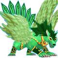 Thumbnail for version as of 18:32, September 25, 2011