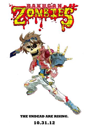 File:Bakugan Zombies Poster 1 Full.png