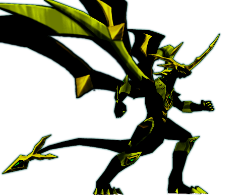 File:Golden Titanium Dragonoid.png