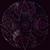 Mutated Crystalic Aquos