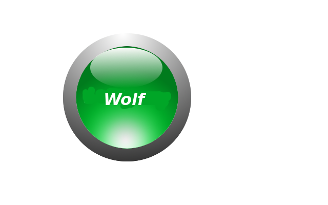 File:Ventus Button Wolf.png