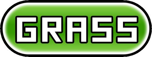 Grass Type