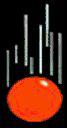 Bad Ball