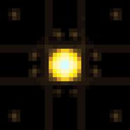 Tlight01