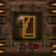 Key01 2