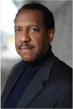 Michael D. Roberts - IMDb
