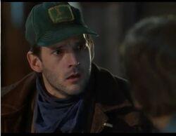 Dwier Brown as Neil Walters