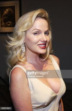 53331821-renowned-marilyn-monroe-impersonator-susan-gettyimages