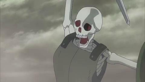 File:Skeletons (3).png