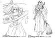 QB 2006Spring Sketches Tomoe 015