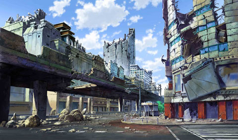 File:QG City.jpg