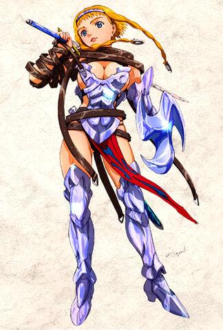 File:Leina profile 1.jpg