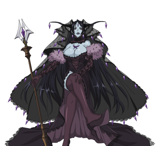 File:Dark Queen.png