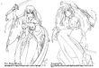 QB 2006Spring Sketches Tomoe 009