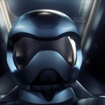 File:Color-Toonami-Cartoon-Network-copy-150x150.jpg