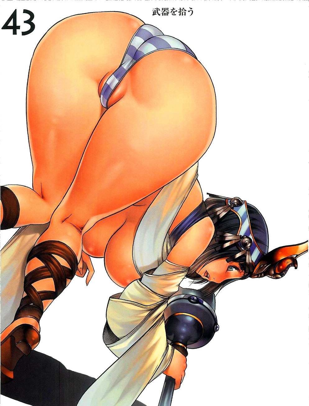 Queen s blade sex pics sexual pics